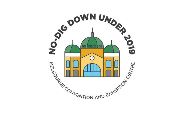 No-Dig Down Under 2019
