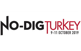 NO-DIG Turkey