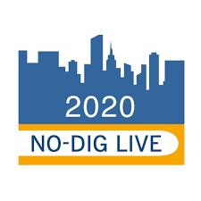 NO-DIG LIVE
