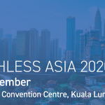 Trenchless ASIA 2020