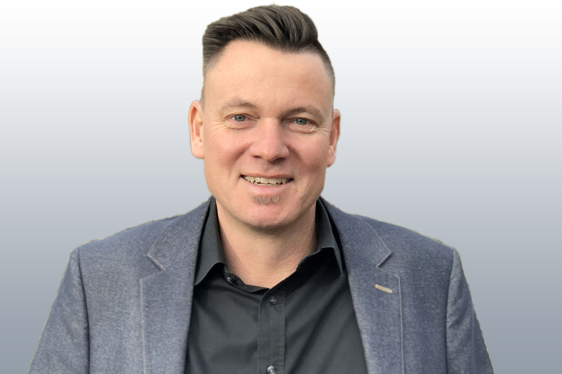 Roland Hahn has been appointed to the role of Head of Research and Development at iMPREG GmbH