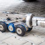 Dantec Robotics – Partenerul ideal pentru reabilitarea conductelor cu tehnologii moderne trenchless