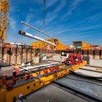 Soluții trenchless (NO-DIG) pentru instalarea conductelor și cablurilor în subteran