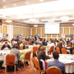 Trenchless Romania Conference & Exhibition 2016