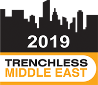 Trenchless Middle East 2019