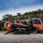 Ditch Witch  – O idee care a lansat o industrie