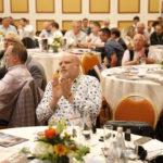 Trenchless Romania Conference & Exhibition, Ediția a IV-a  13 Iunie 2019, Bucuresti