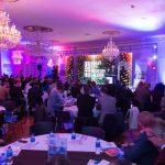 Smart City Industry Awards, Editia a 4-a – 11 Decembrie, Palatul Parlamentului Bucuresti