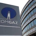 ROMGAZ continuă lupta cu COVID 19 investind pentru sănătate în comunitatea locală