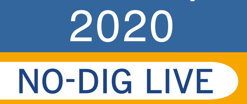 No-Dig Live moves to 2021