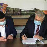 Iridex Group Plastic anunță construirea unui Centru de management integrat al deșeurilor în județul Galați