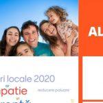 Asociația Română pentru Smart City lansează Ghidul Alegătorului Smart