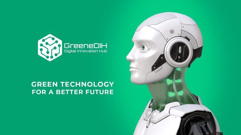 Green-DIH1