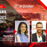 Trenchless Romania Webinar #2 – Ecological advantages in a nutshell – 12th of October 2020