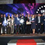 Smart City Industry Awards dă startul înscrierilor pentru ediția a V-a